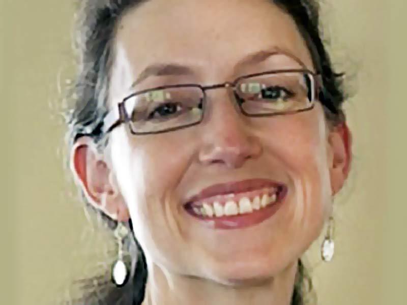 Maggie Zellner: LE NEUROSCIENZE DELLE EMOZIONI E LE RICADUTE NEL LAVORO CLINICO