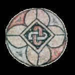 03.02_Logo_Associazione_RAVENNA_2017_HEADER