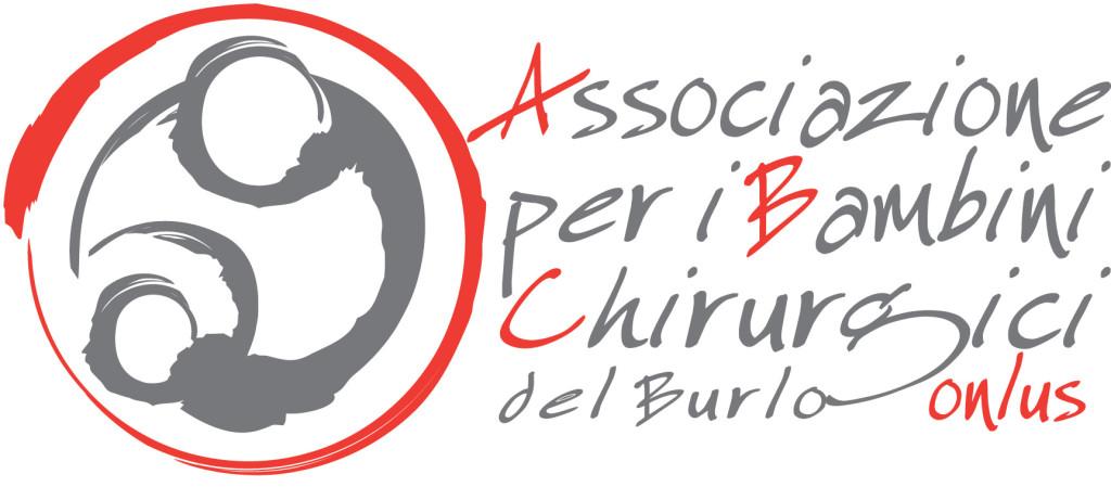 A.B.C. ASSOCIAZIONE BAMBINI CHIRURGICI DEL BURLO ONLUS