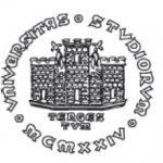 Logo UNITS
