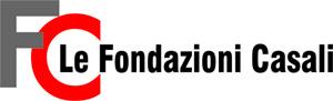 logo_le_fondazioni_casali_300px