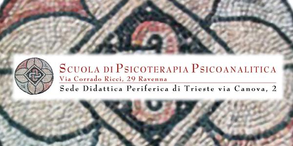 Apertura della Scuola Quadriennale di Specializzazione in Psicoterapia