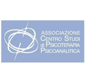 logo_Mantova_cspp