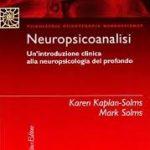 SOLMS_COPERTINA_NEUROPSICOANALISI
