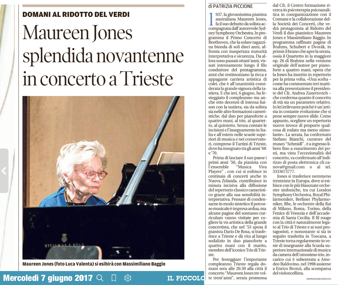 Piccolo_Maureen_Jones_2017